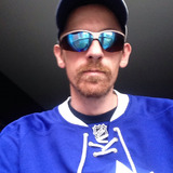 Dnssmith from St. John's | Man | 41 years old | Aries