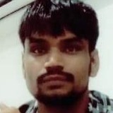 Punia from Thanesar | Man | 24 years old | Pisces