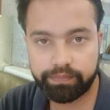 Shivamjoshi from Haldwani   Man   26 years old   Gemini
