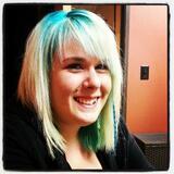 Adela from Huntsville | Woman | 24 years old | Aquarius