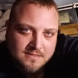 Fatboyink20 from Cass City   Man   37 years old   Virgo