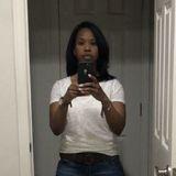 Derricka from Stockton | Woman | 38 years old | Sagittarius
