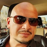 Ddelgado4Kd from Far Rockaway | Man | 48 years old | Taurus
