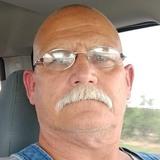 Craigbrooks from Odessa | Man | 59 years old | Sagittarius