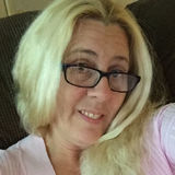 Idamarie from Medina | Woman | 54 years old | Taurus