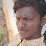 Surasuresh from Kumbakonam | Man | 20 years old | Gemini