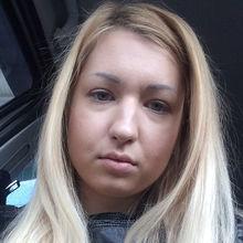 Nika looking someone in Belarus #5