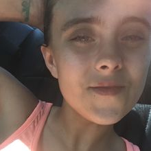 Kayladawn looking someone in Galloway, Ohio, United States #7