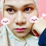 Rin from Kangar | Woman | 21 years old | Taurus