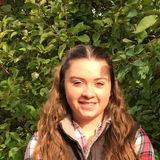Julie from Barnstead | Woman | 22 years old | Sagittarius