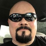Wolf from Philadelphia | Man | 55 years old | Taurus