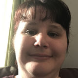 Rosie from Hereford | Woman | 32 years old | Scorpio