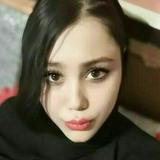 Priya from Dibrugarh | Woman | 24 years old | Gemini