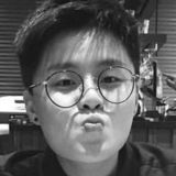 Mick from Penang | Woman | 27 years old | Pisces