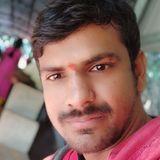 Durgaprasad from Serilingampalle | Man | 31 years old | Sagittarius