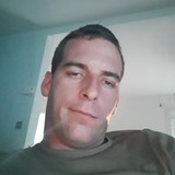Arnaud from Charleville-Mezieres   Man   29 years old   Virgo