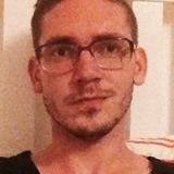 Patientzero from Reutlingen | Man | 29 years old | Scorpio