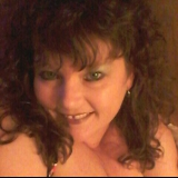 Pie from Lake Hamilton | Woman | 49 years old | Taurus