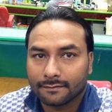 Hassan from Deira   Man   36 years old   Gemini
