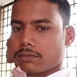 Chetan from Bhandara   Man   30 years old   Aries