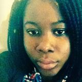 Shameka from Yonkers | Woman | 25 years old | Aries