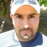 Casteli from Farmersville   Man   51 years old   Libra