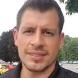 Josh from New York City | Man | 32 years old | Virgo