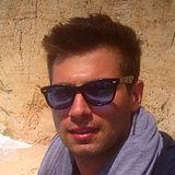 Maciek from Wilhelmshaven   Man   31 years old   Aquarius