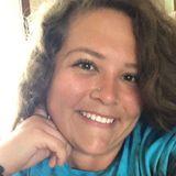 Makenzie from Suffolk   Woman   22 years old   Scorpio