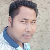 Hemanta from Shillong | Man | 29 years old | Aries