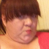 Fairygirl from Liverpool   Woman   46 years old   Libra