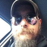 Stang from Bellevue | Man | 38 years old | Aquarius