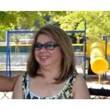 Tess from Windsor | Woman | 70 years old | Gemini