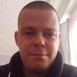 Mirko from Schwerin   Man   33 years old   Libra