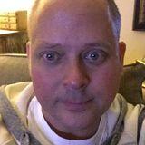 Jonathan from Janesville | Man | 48 years old | Sagittarius
