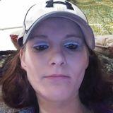 Alie from Ottawa   Woman   31 years old   Sagittarius