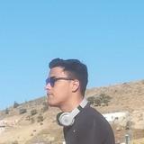 Michaelherrera from Antequera | Man | 24 years old | Gemini