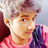 Chintu from Koraput | Man | 21 years old | Capricorn