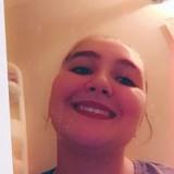 Desi from Caldwell   Woman   20 years old   Aquarius