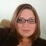 Nicole from Benbrook | Woman | 32 years old | Taurus