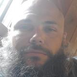 Chris from Doniphan   Man   35 years old   Sagittarius