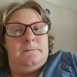 Brookside from Walsall   Woman   36 years old   Cancer