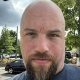 Kiltyoflynn from Catonsville | Man | 39 years old | Cancer