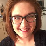 Ariel from Joplin   Woman   35 years old   Libra