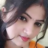 Prakash from Ahmadabad | Woman | 23 years old | Gemini
