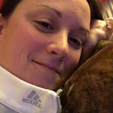 Tif from Youngstown | Woman | 37 years old | Sagittarius