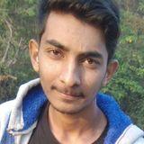 Pappumujawarpapp from Gadag   Man   21 years old   Virgo