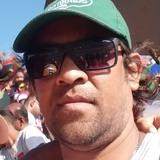 Vishal from Port Louis   Man   43 years old   Scorpio