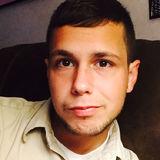 Thatdude from Thibodaux | Man | 26 years old | Taurus