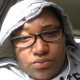 Shaedagemini from Fort Wayne | Woman | 32 years old | Gemini